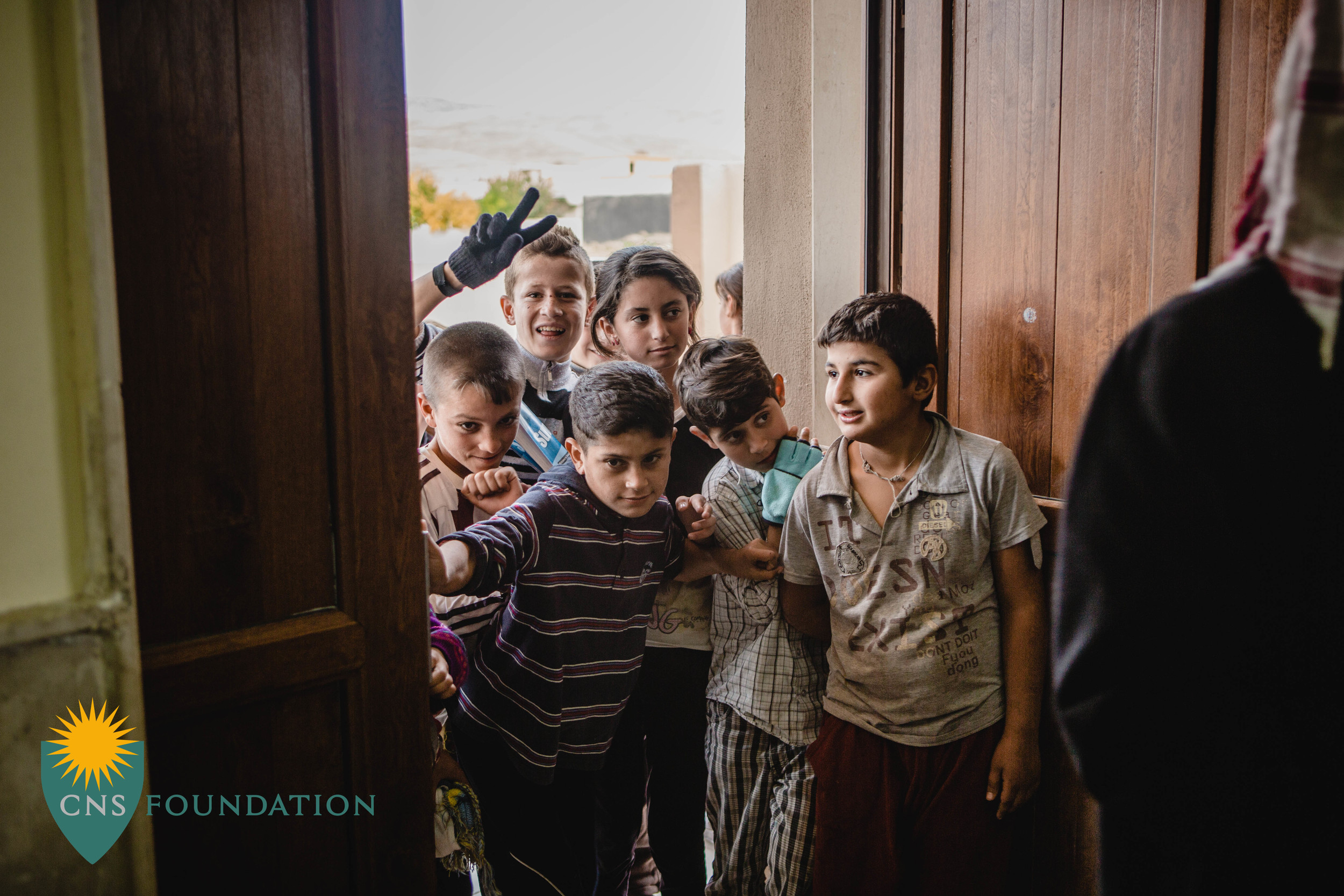 Ba'adra Orphan Distribution-51.jpg