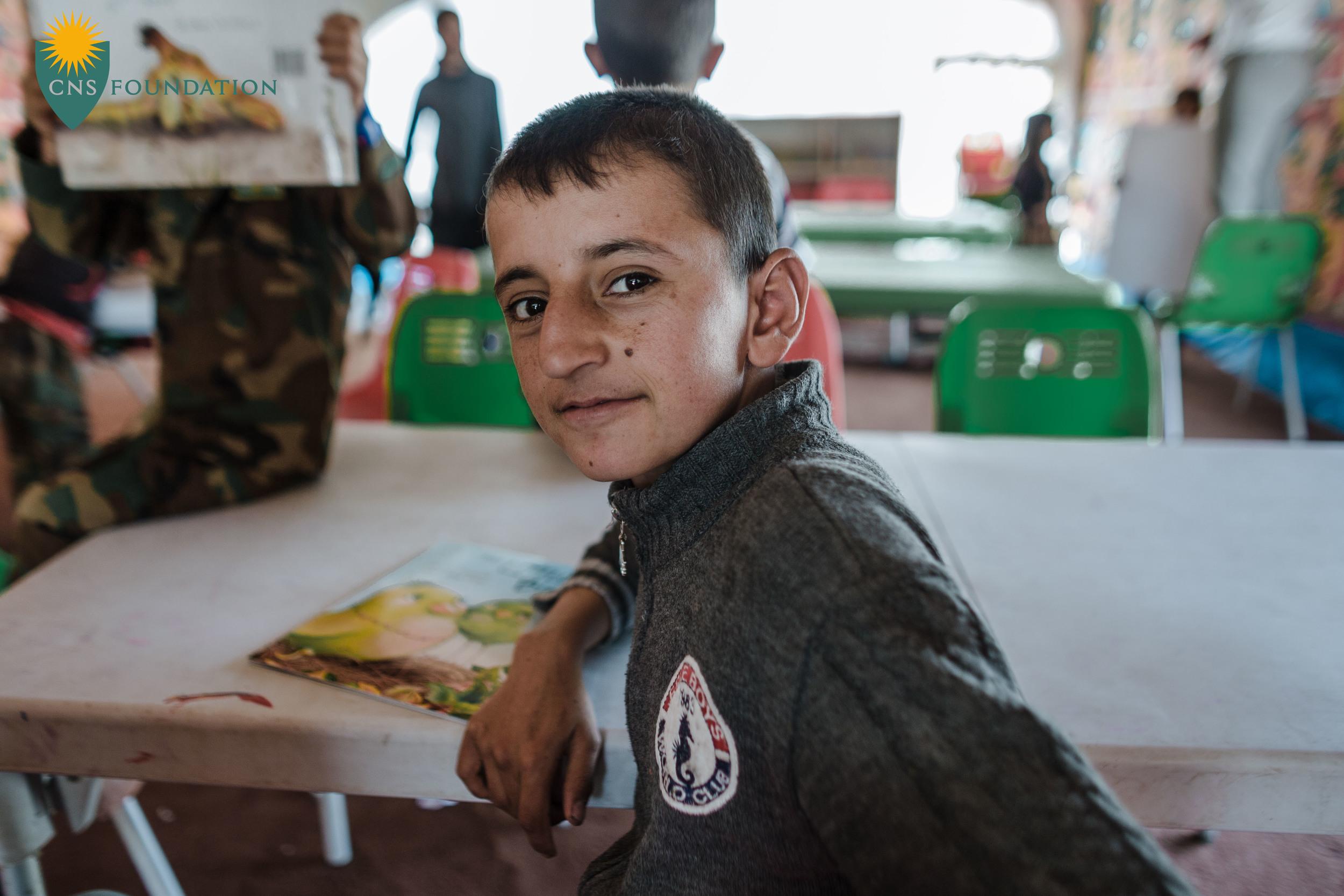 YazidiSchoolPhotos-8.jpg
