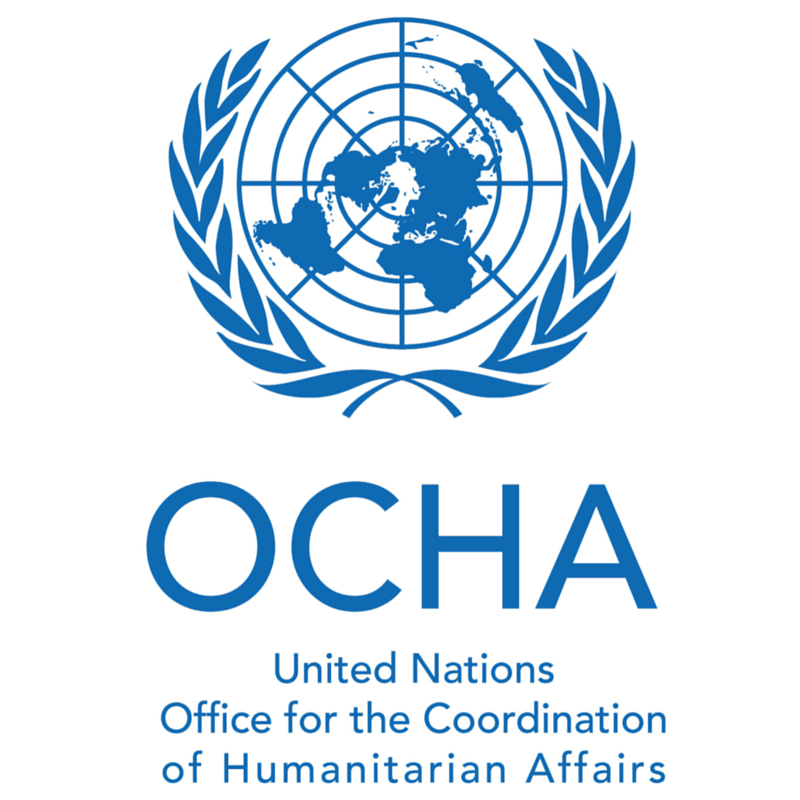 unocha-office-for-the-coordination-of-humanitarian-affairs-f6602d482811b36f0487fcba3fe4b09c.png