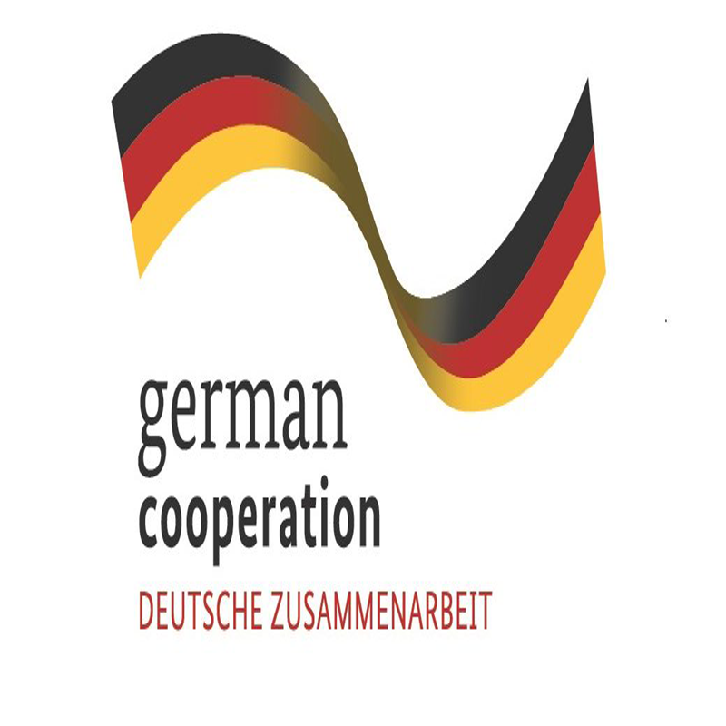 German-Cooperation-1039x480.png