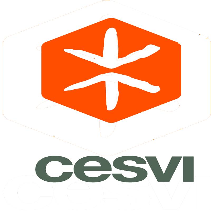 Logo-official copy.jpg