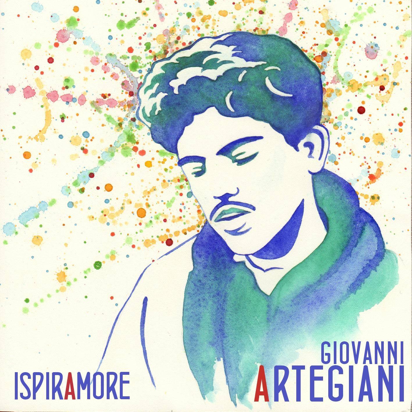 Giovanni Artegiani