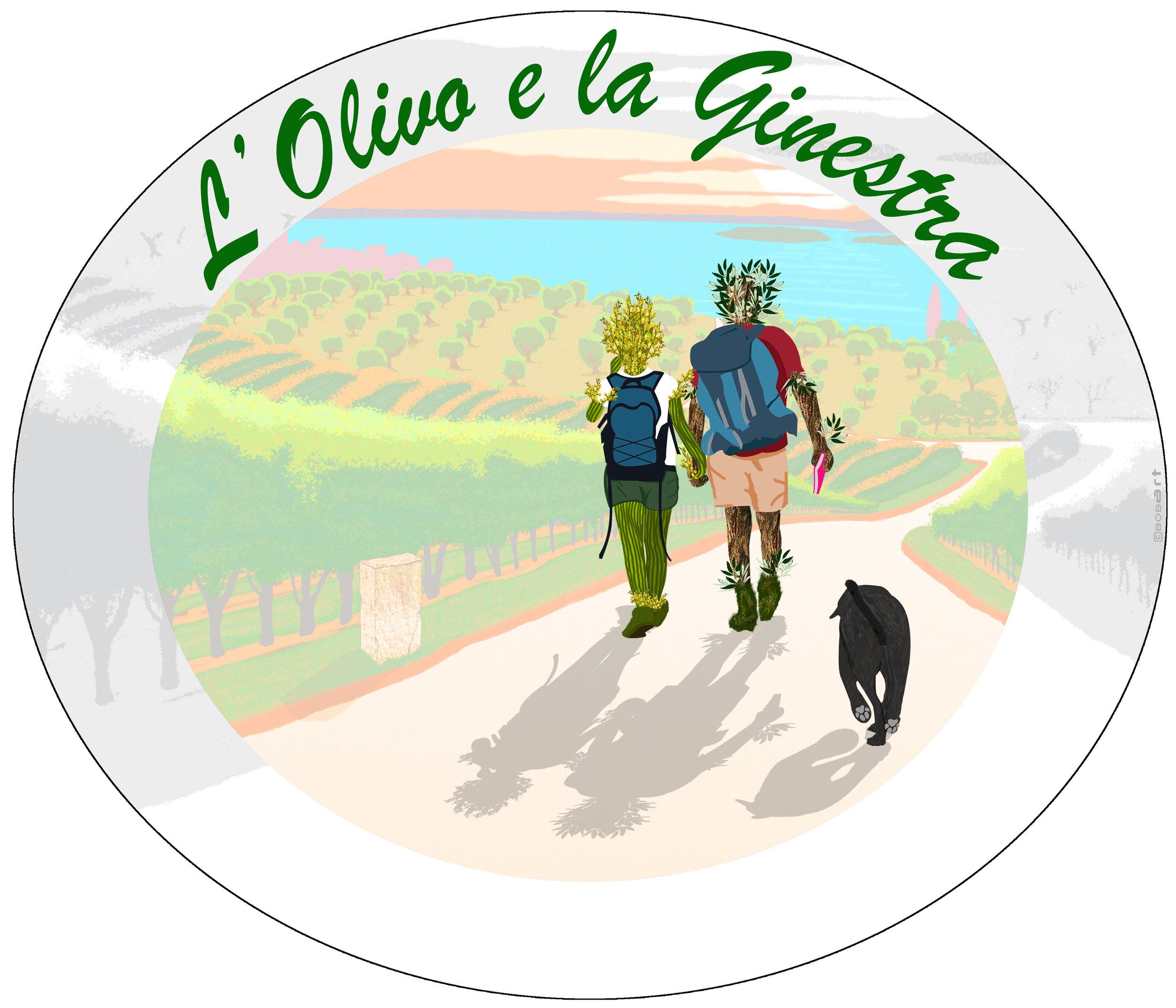 Logo Associazione Culturale L'Olivo e la Ginestra.jpg
