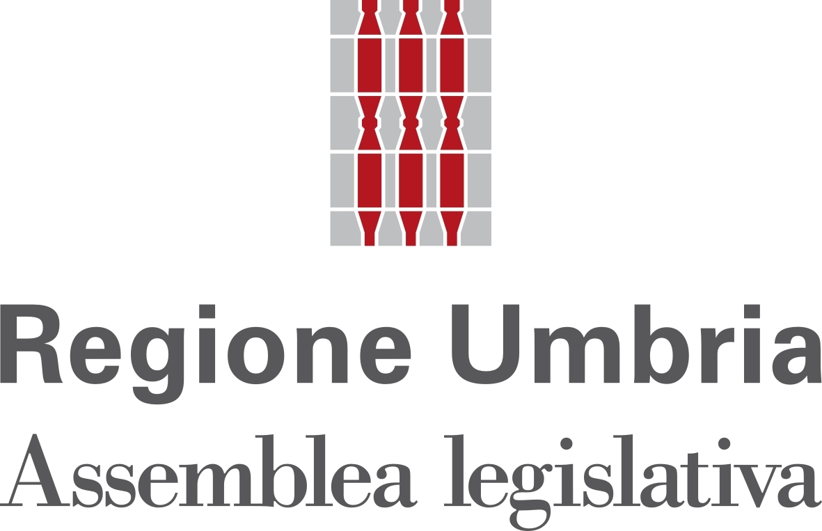 Marchio Assemblea legislativa dell'Umbria - 100mm.jpg