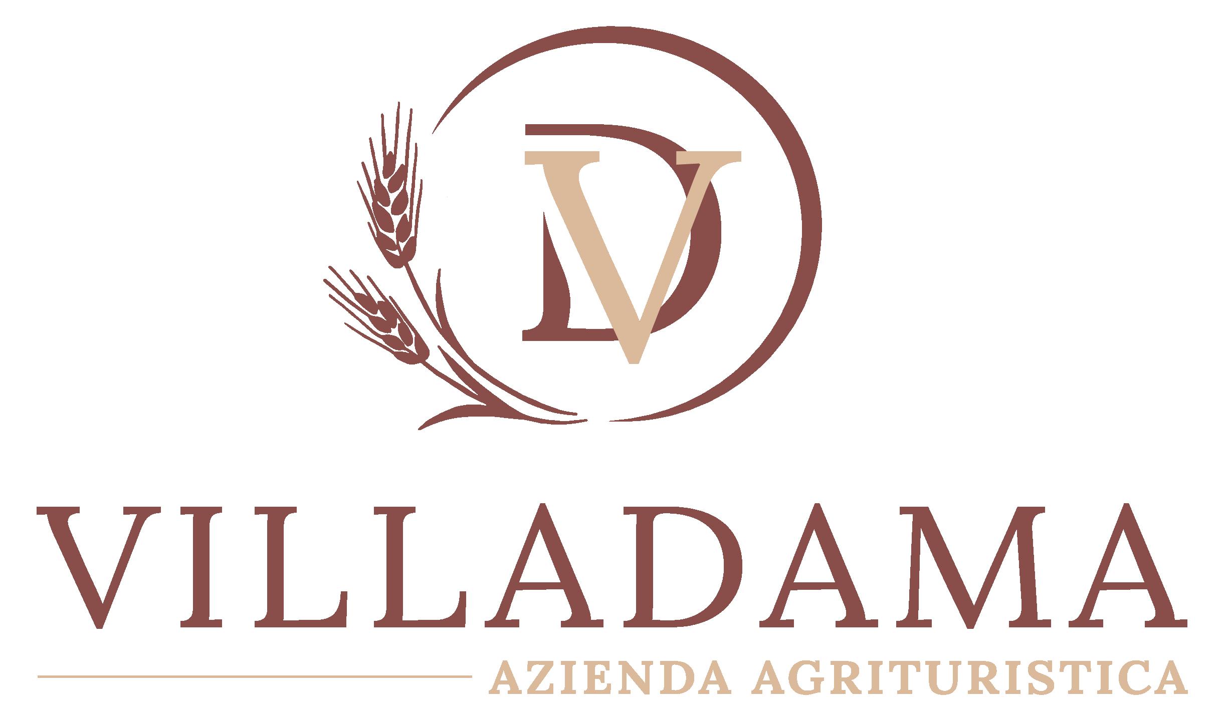 VILLA DAMA AZIENDA AGRITURISTICA - Loc. Valle dell'Olmo, 10 - GUBBIO (Pg)Tel. +39 075.9256130 Mob. +39 346.5832547www.villadama.it info@villadama.it