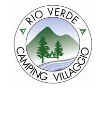 CAMPING VILLAGGIO RIO VERDE - S.S. Flaminia Km 206,5 - Loc. Fornace - COSTACCIARO (PG)Tel. +39 075.9170181www.campingrioverde.it - campingrioverde@gmail.com