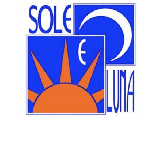 RISTORANTESOLE E LUNA - Via Andreoli, 3 - Costa San Savino COSTACCIARO (Pg)Tel. +39 075.9170778Facebook