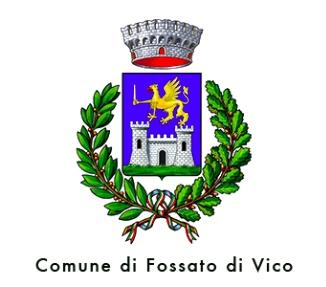 Logo_Comune Fossato di Vico.jpg