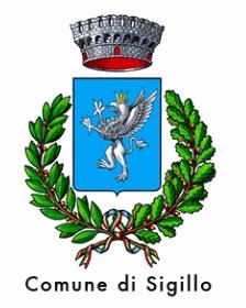 Logo_Comune Sigillo.png