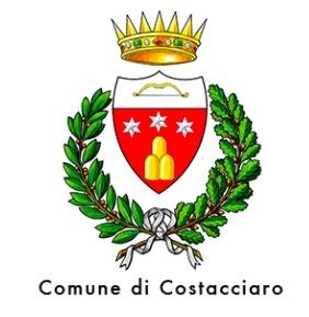 Logo_Comune Costacciaro.png