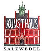 kunsthaus-saw-logo.png