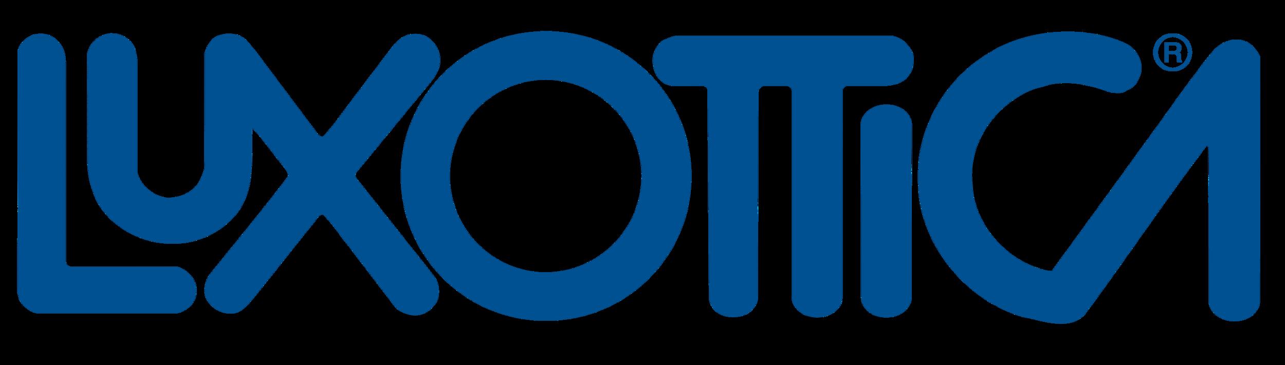 Luxottica_logo.png