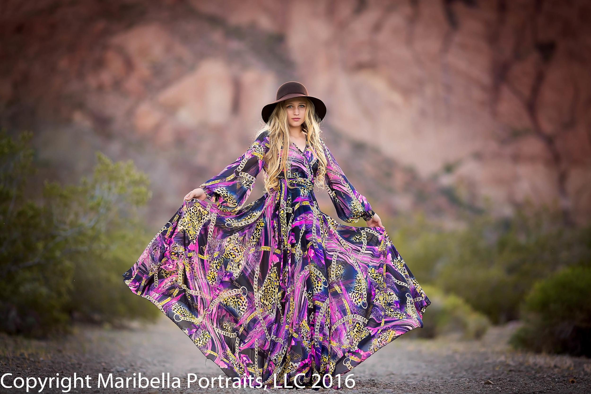 houston fashion photographer (23 of 30).jpg
