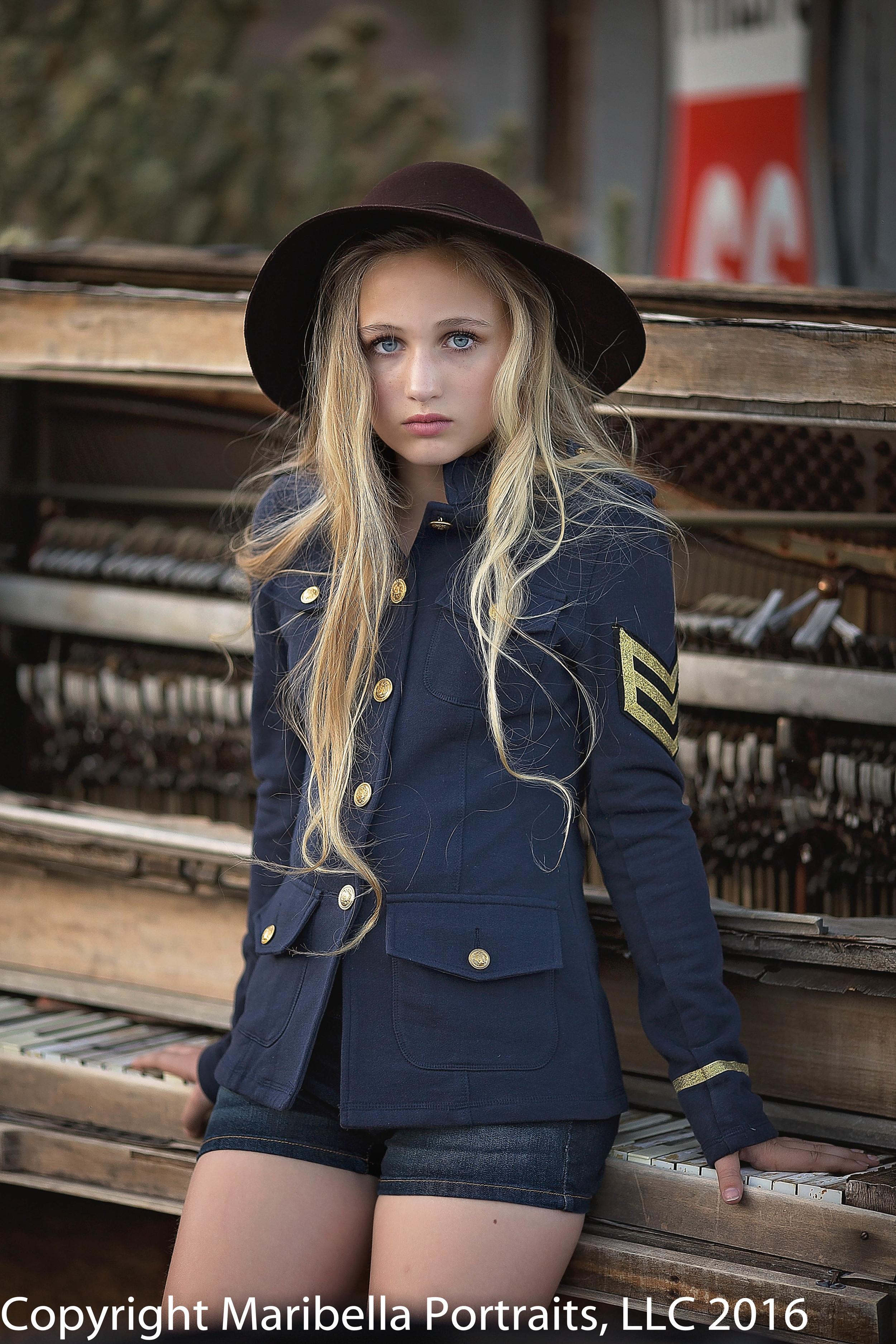 houston fashion photographer (22 of 30).jpg
