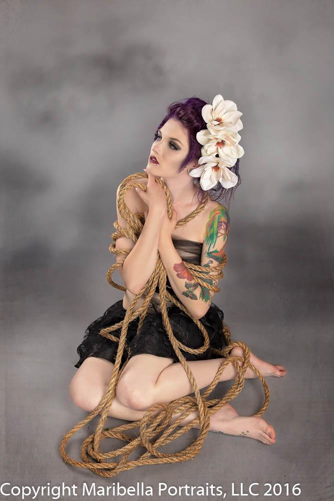 The Woodlands Fashion Photographer | Maribella Portraits, LLC | www.maribellaportraits.rocks