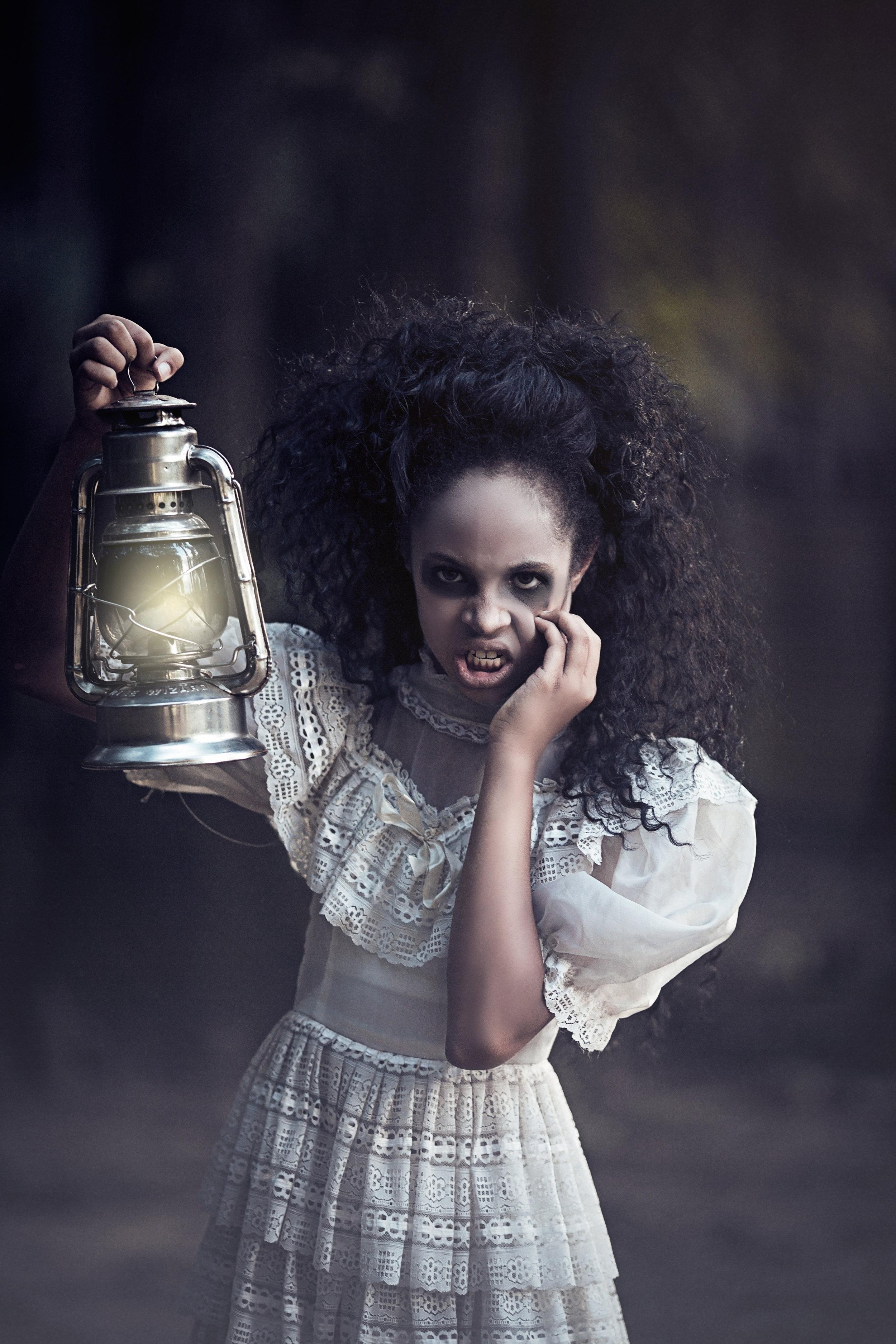 Houston Child Fashion Photographer | Maribella Portraits, LLC | www.maribellaportraits.rocks