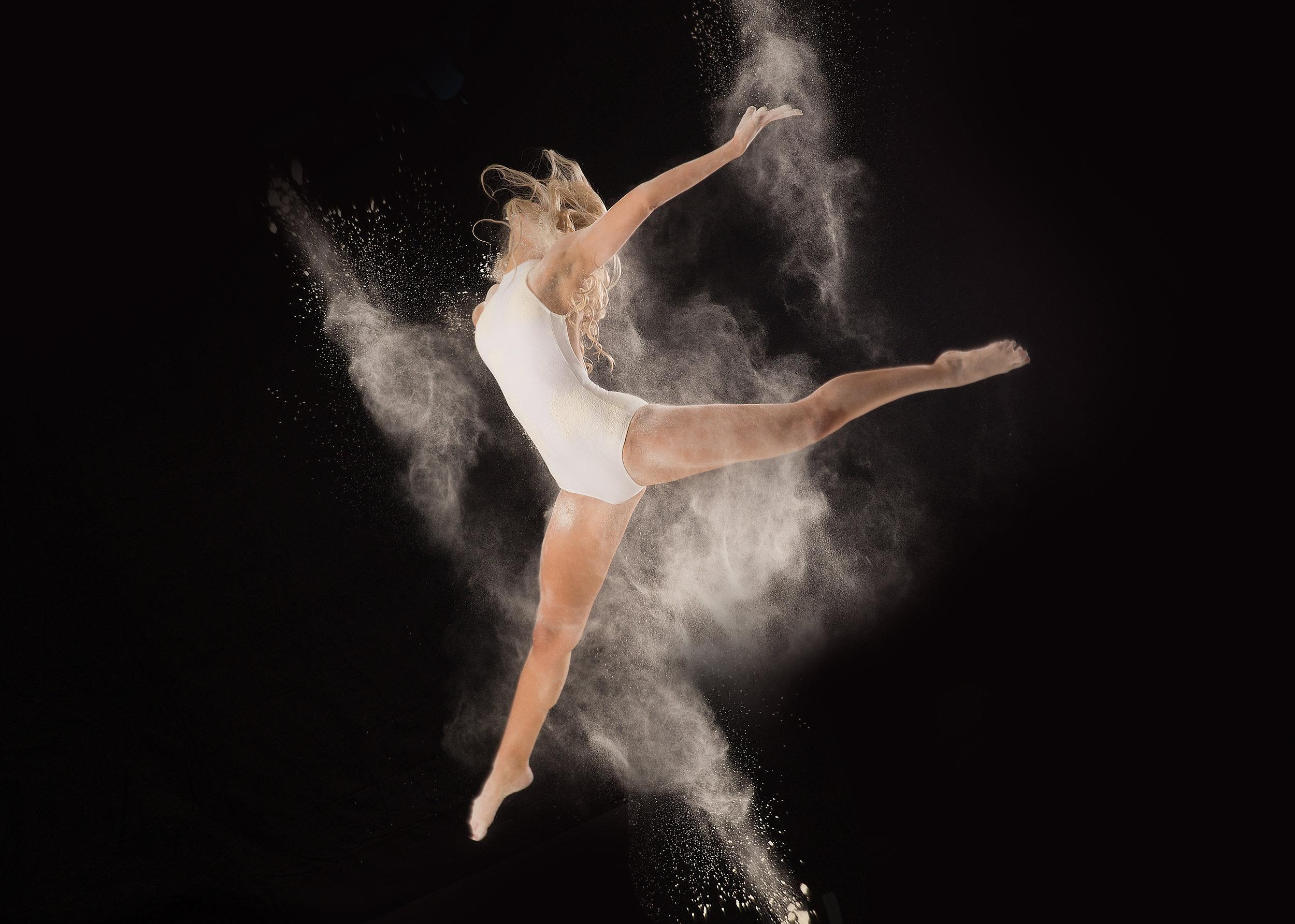 Houston Teen Photographer | Maribella Portraits, LLC | www.maribellaportraits.rocks