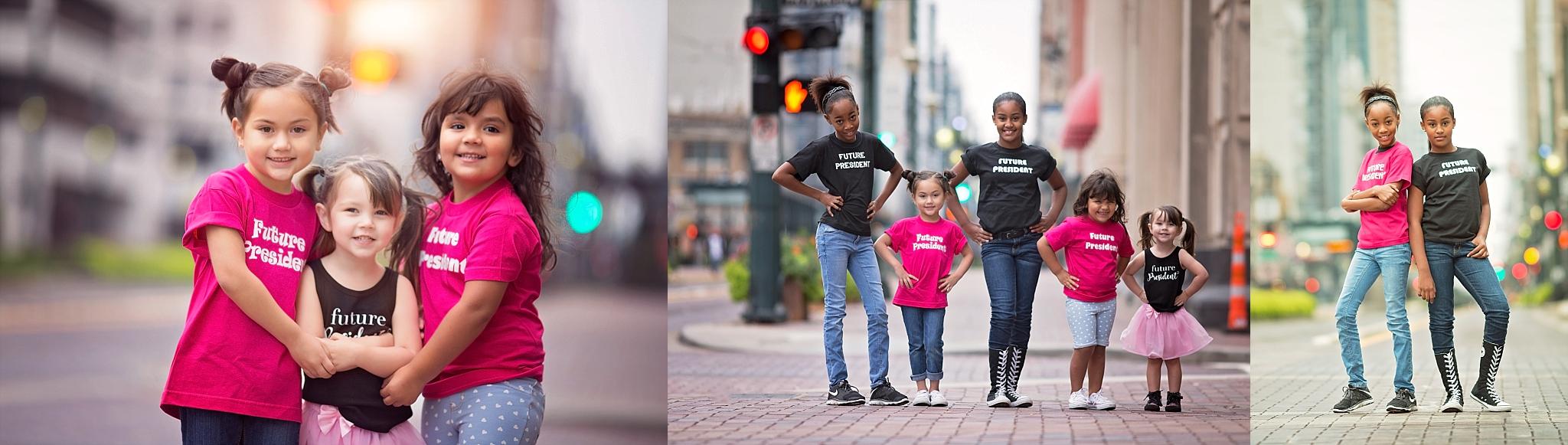 Houston Child Photographer | Maribella Portraits, LLC | www.maribellaportraits.rocks