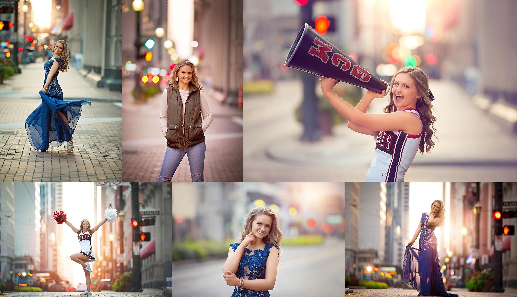 Houston Fashion Photographer | Maribella Portraits, LLC | www.maribellaportraits.rocks