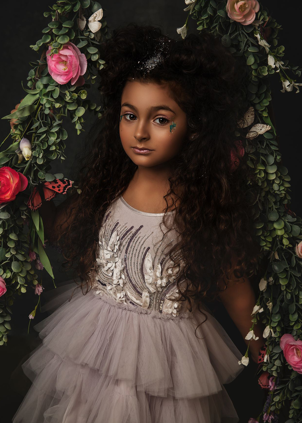 childphotographyhouston.jpg