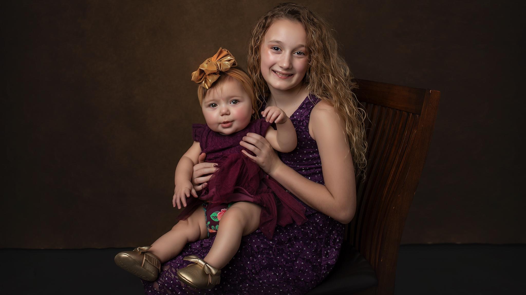 cypress+child+photographer