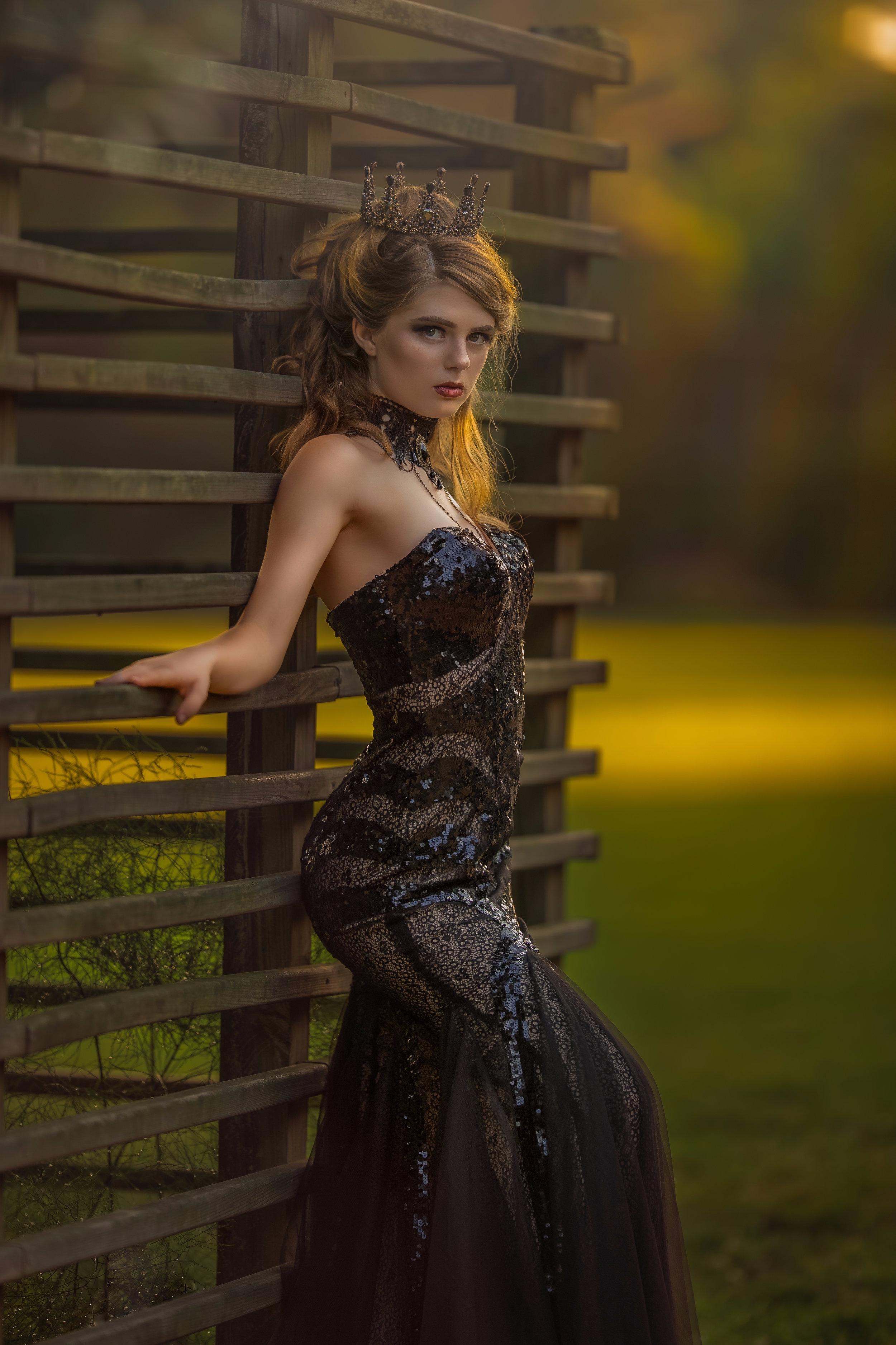 Tennessee fine art photographer
