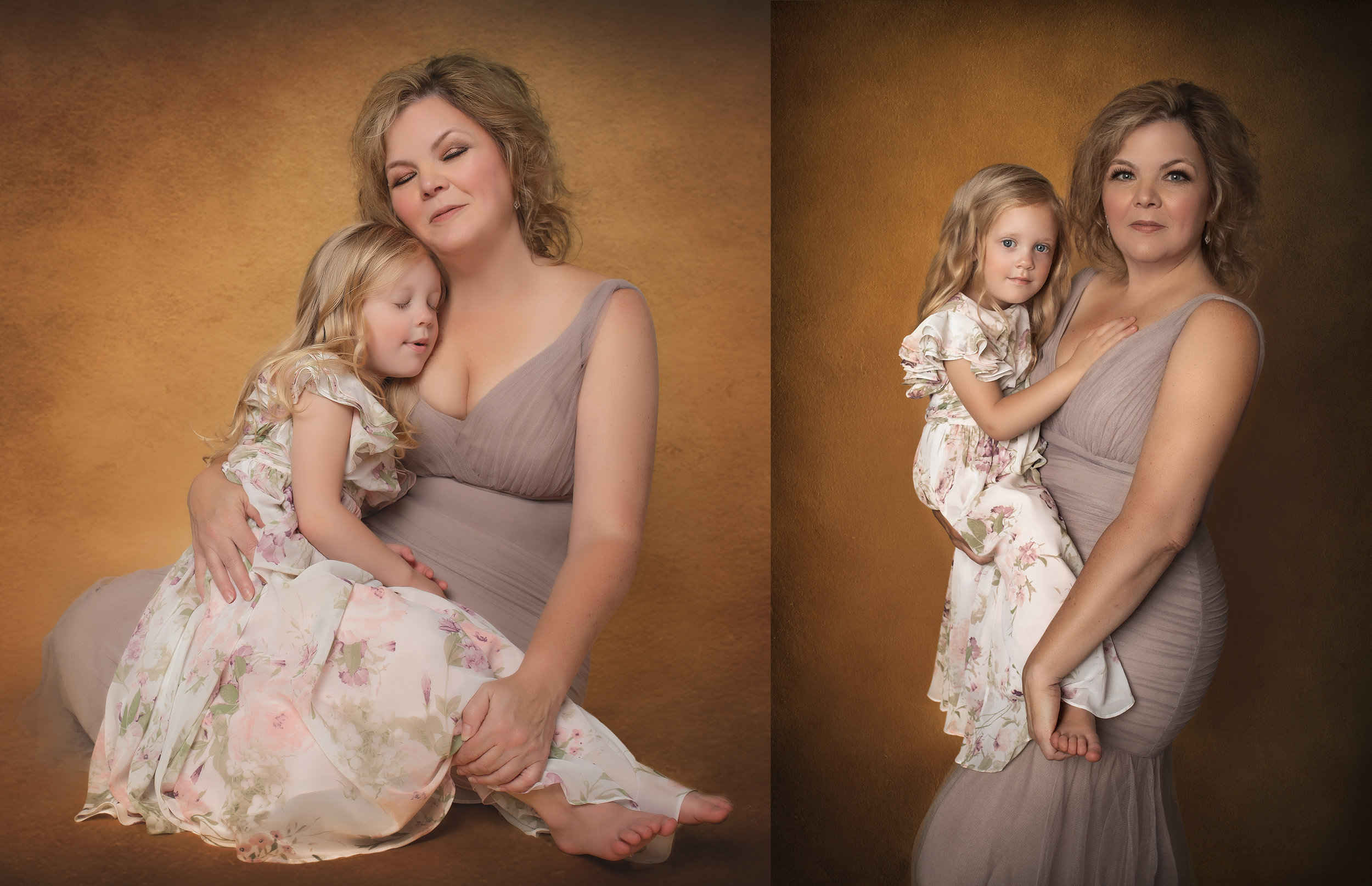 motherhood photography.jpg