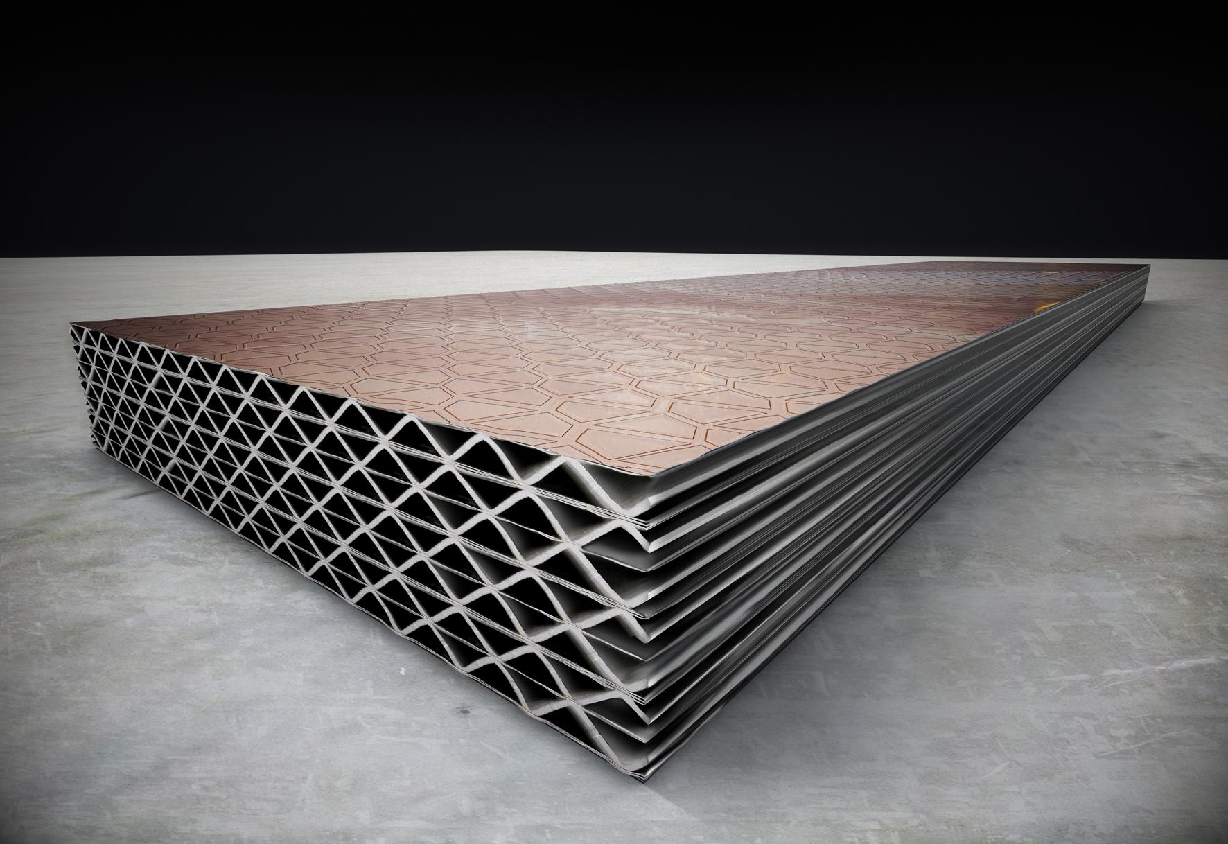 actis insulation.jpg