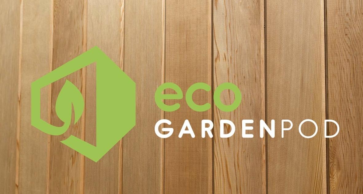 eco garden pod jpg.jpg
