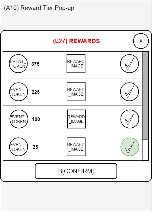 Wireframes 29_08_2018-A10.jpg