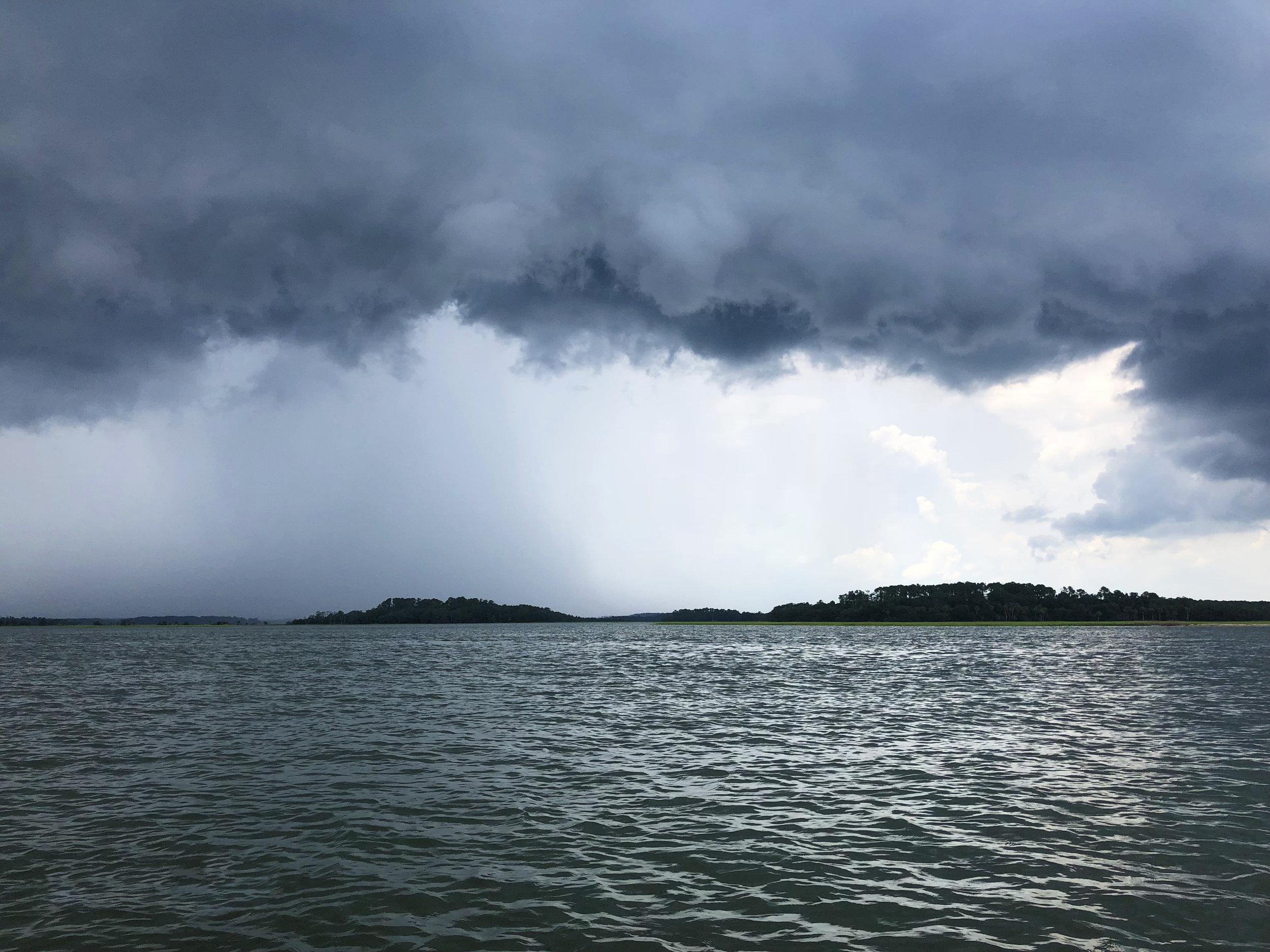 hilton-head-weather-4.jpg