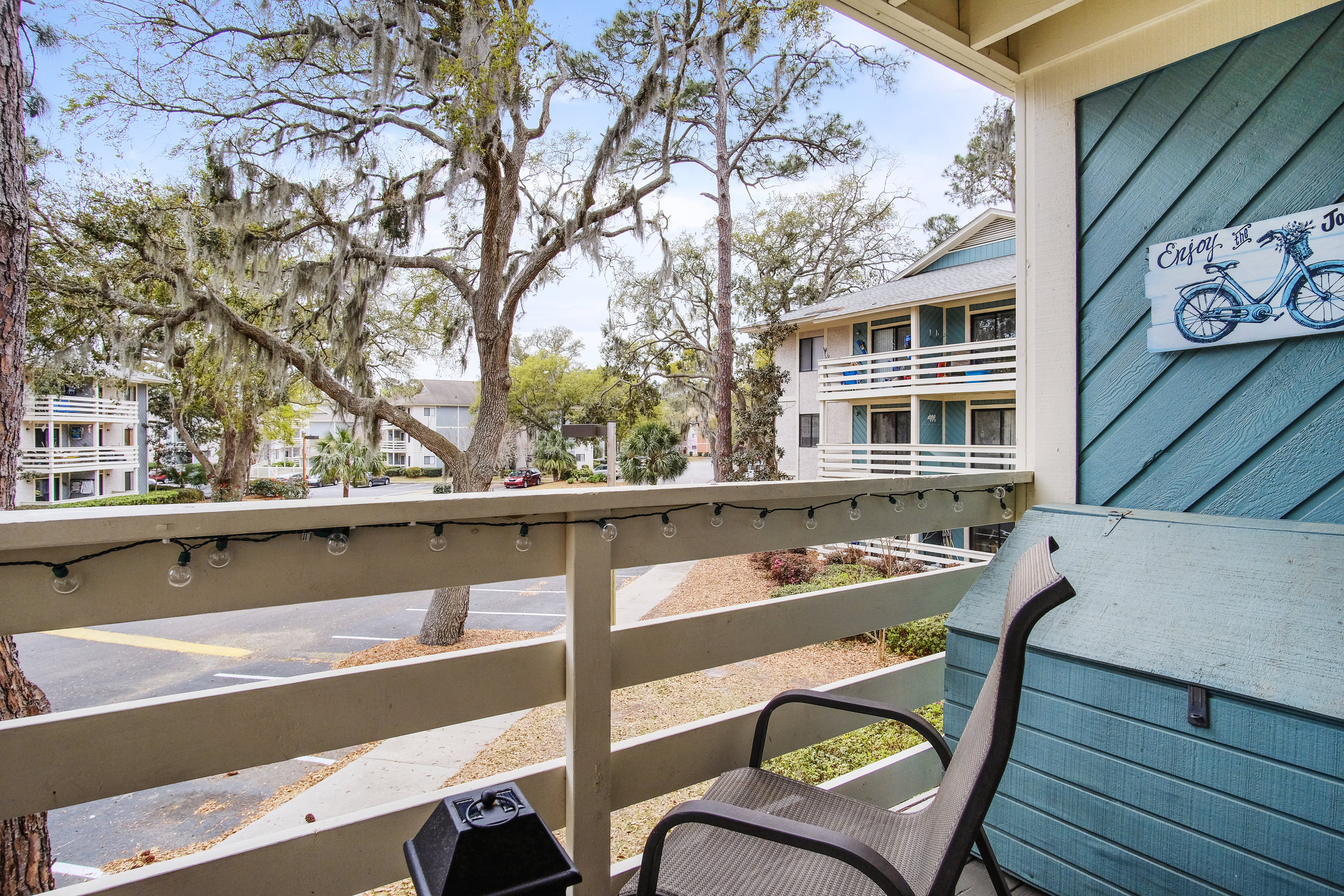 Folly Field beach Hilton Head rentals