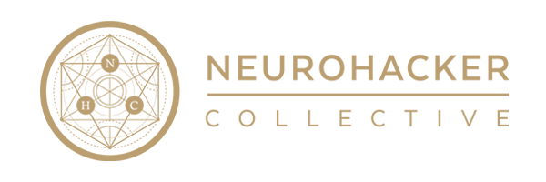 neurohacker-collective-logo.png