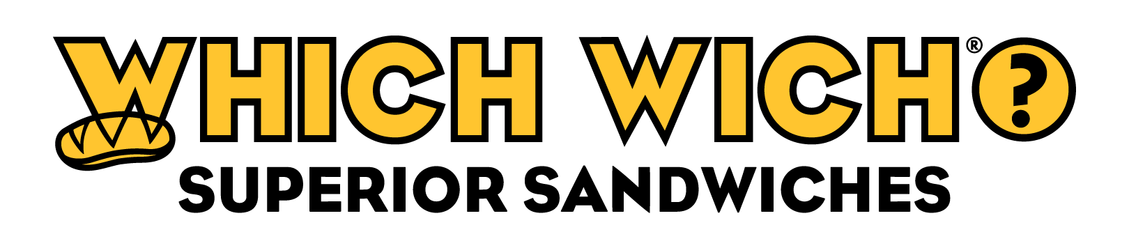 WW-Horizontal-Logo-SUPERIOR-SANDWICHES_Yellow.png