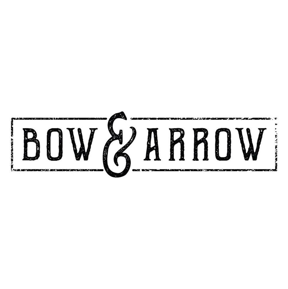BowArrowLogo.jpg