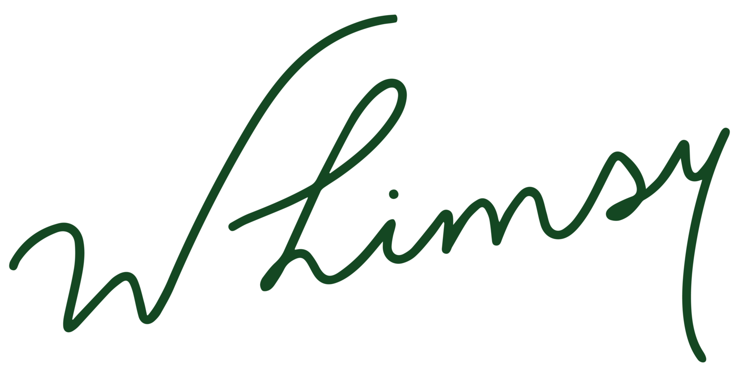 Whimsy+Logo-31.png