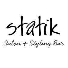 statik.png