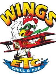 WingsEtc..jpeg