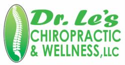 dr.Le's.png