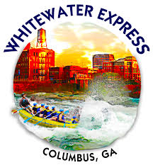 whitewater express.jpeg