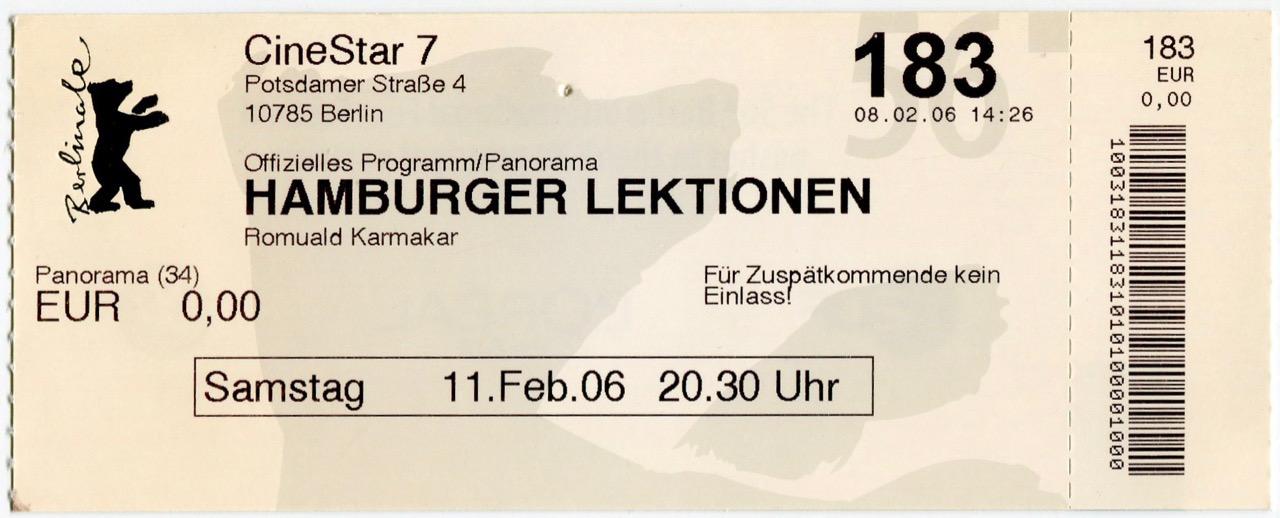 RK_HL_Ticket035.jpg
