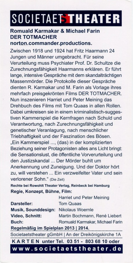 RK_T_Dresden_1.jpg