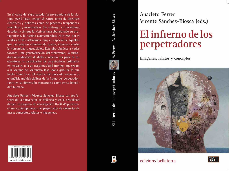 SUSANNE C. KNITTEL: ANTE LOS PERPETRADORES: REPETICIÓN, REENACTMENT,1 REPRESENTACIÓN