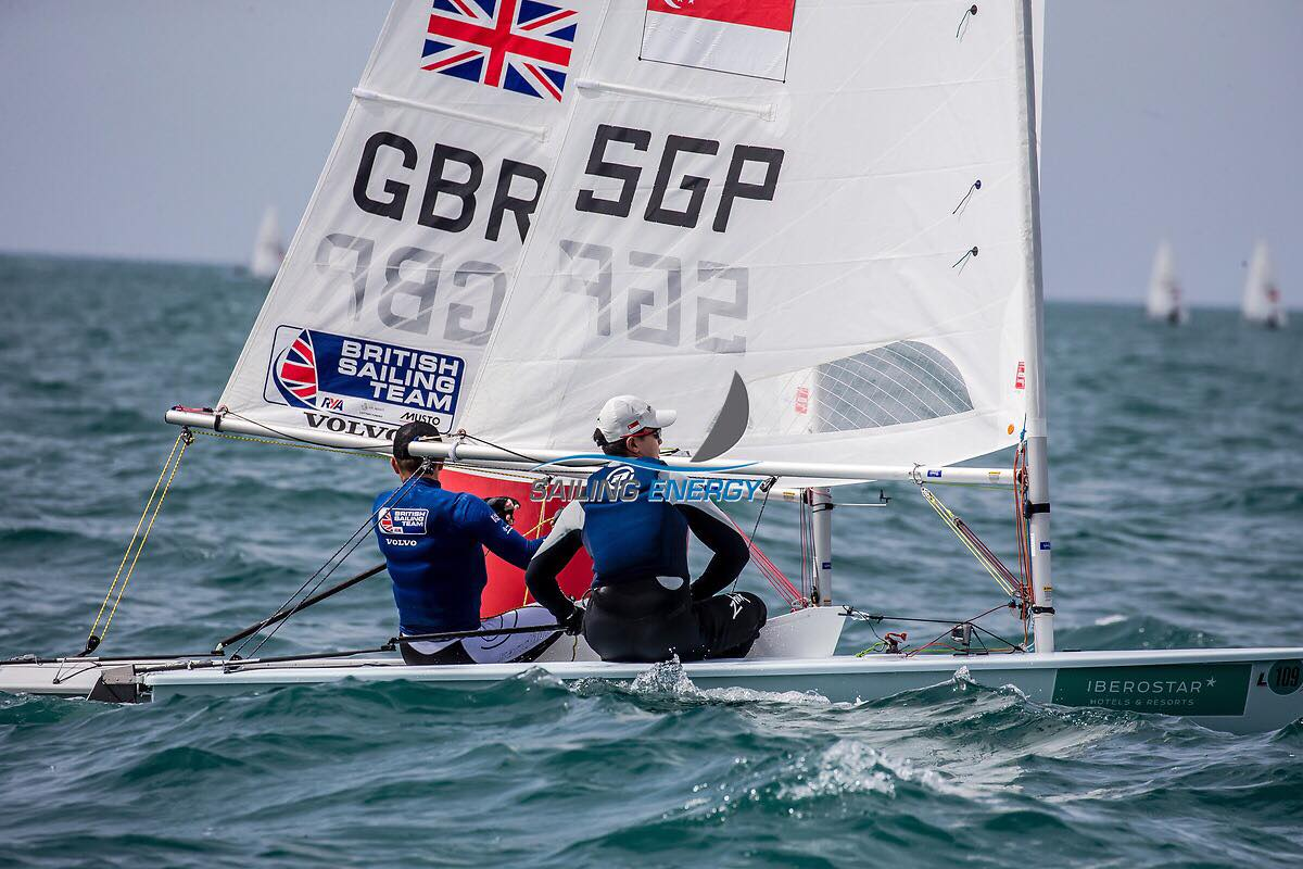Unfortunately after a promising start I had one bad day which put me back into silver fleet, a real disappointment.