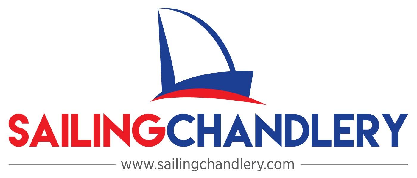 Sailing-Chandlery.jpg
