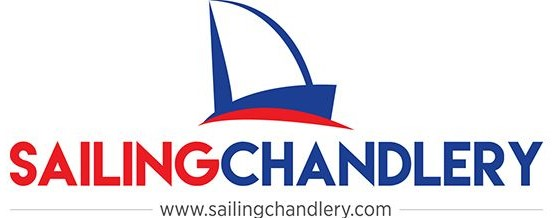 dinghy-rope-is-now-sailing-chandlery.jpg