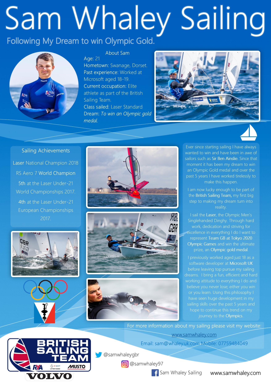 Sam Whaley Sailing December 2018.jpg