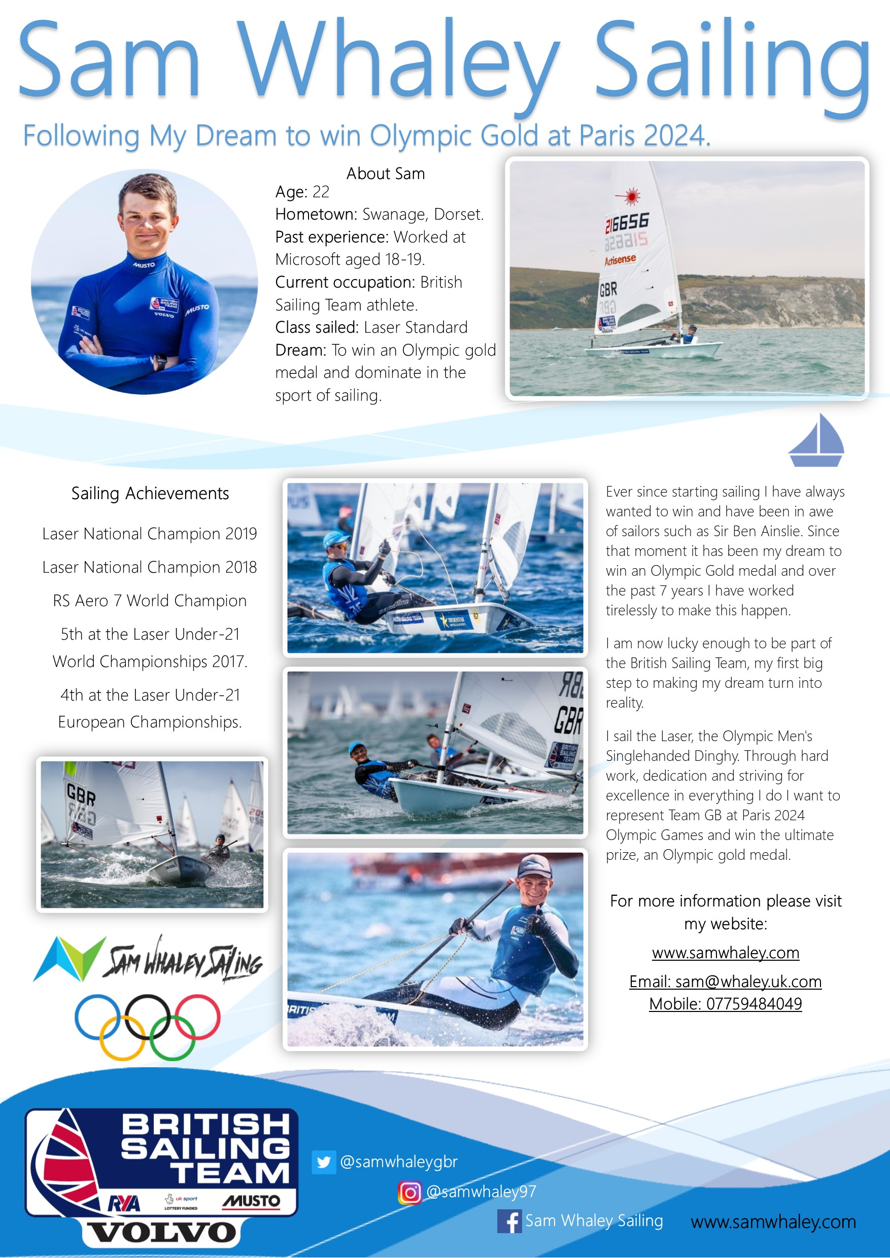 Sam Whaley Sailing S19.jpg