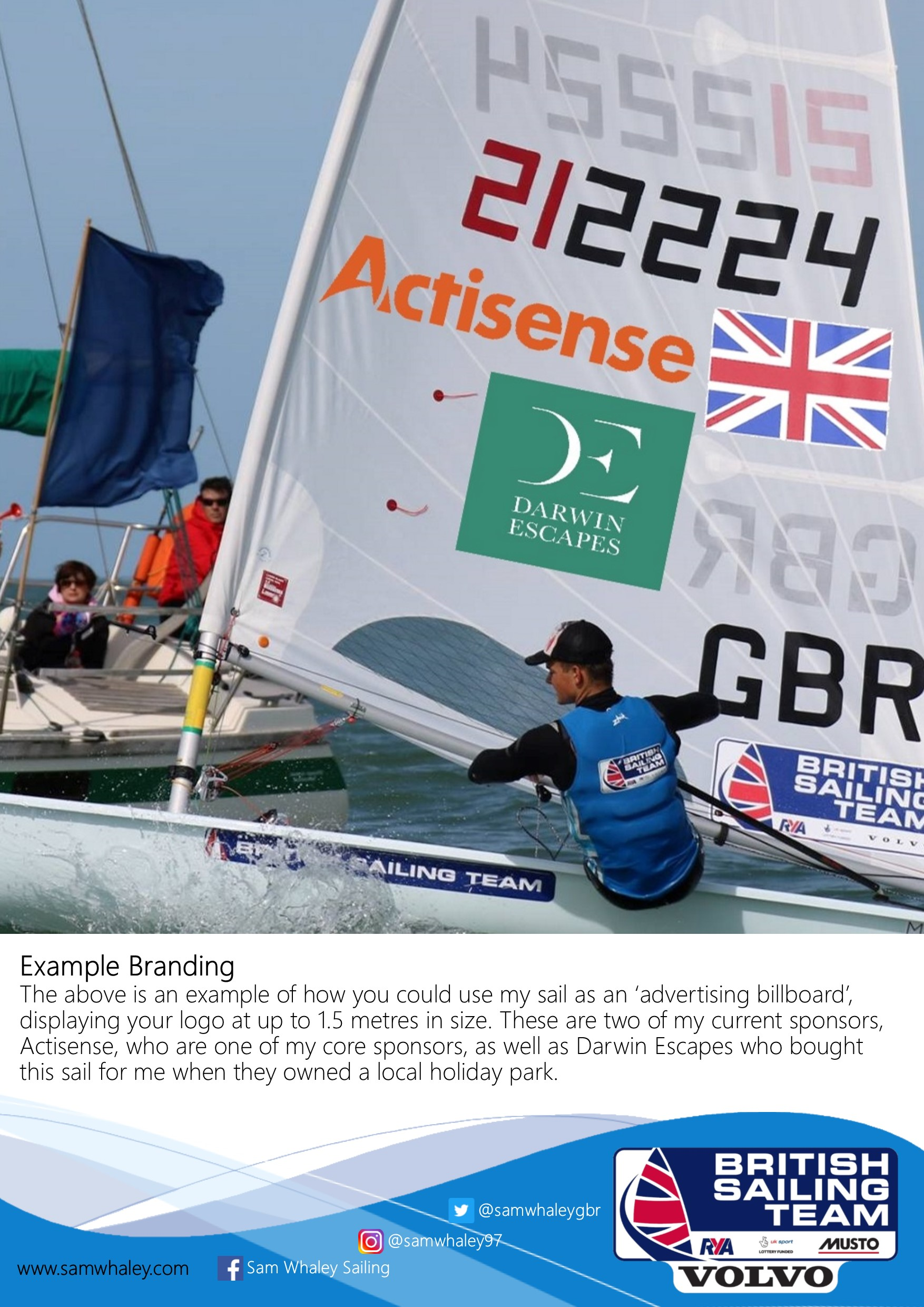 Sam Whaley Sailing S194.jpg