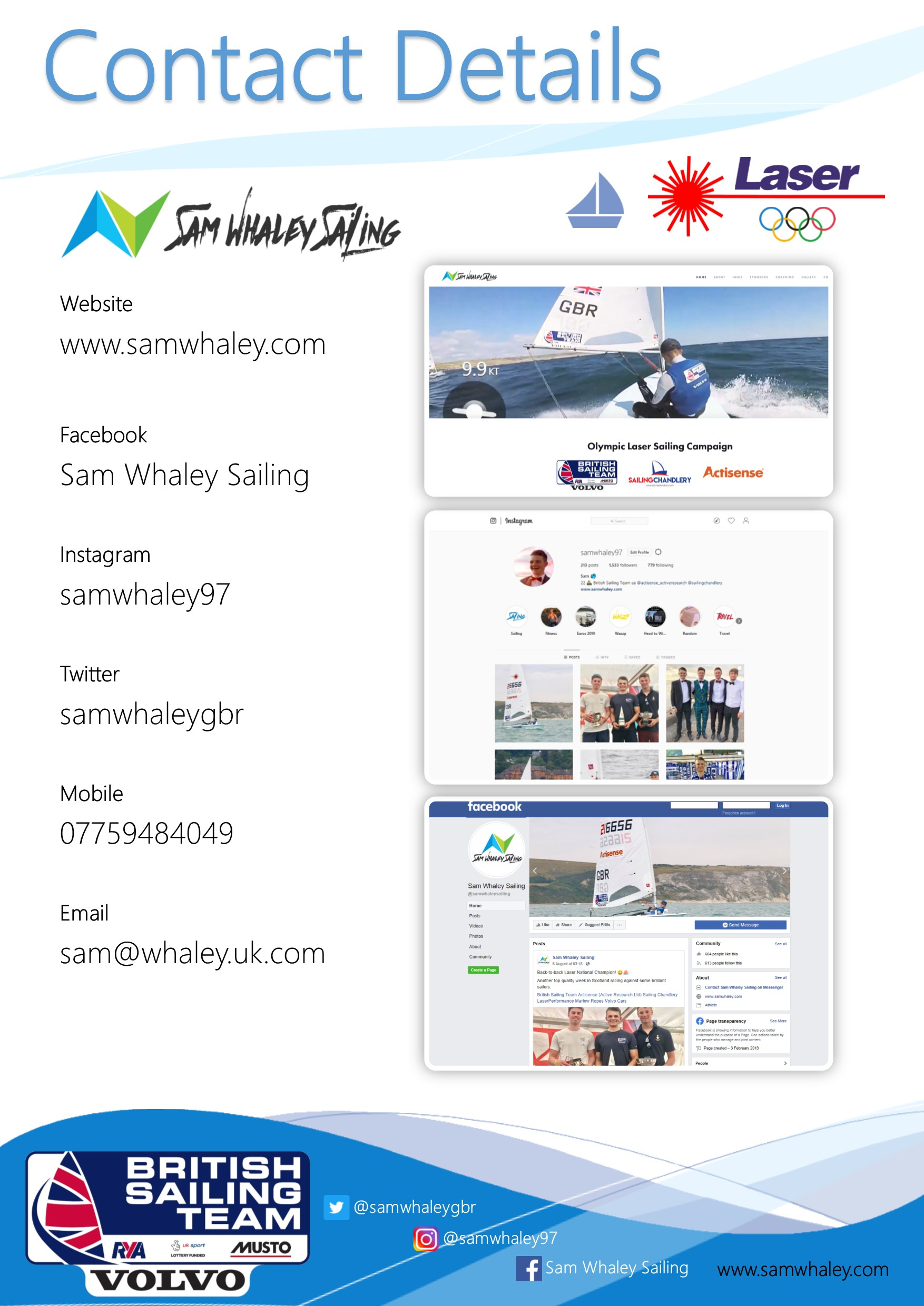 Sam Whaley Sailing S195.jpg